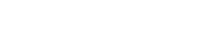 Advertus GmbH logo